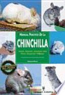 Manual Práctico De La Chinchilla