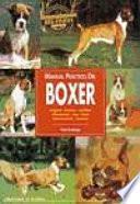 Manual Práctico Del Boxer