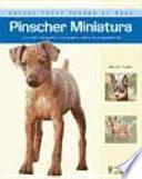 libro Pinscher Miniatura