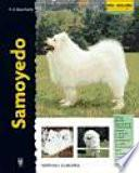 libro Samoyedo
