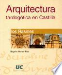 Arquitectura Tardogótica En Castilla