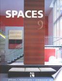 libro Oficinas, Restaurantes, Espacios Comerciales