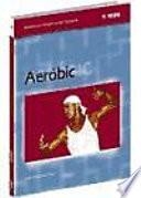 libro Aeróbic