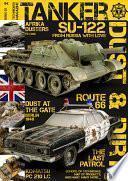 libro Ak4818   Tanker Techniques Magazine 03 (espaÑol)