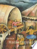 Art Of María Izquierdo