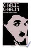libro Charlie Chaplin
