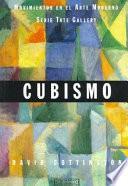 libro Cubismo