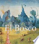 libro El Bosco