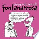 libro El Segundo Sexo De Fontanarrosa