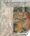 libro Flemish Tapestry In European And American Collections