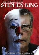 libro GuÍa Para El Cine De Stephen King (con Las Entrevistas A Mick Garris Y Dee Wallace)