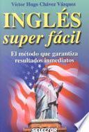 Inglés Super Fácil