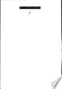 libro La Fotografía Y El Cuerpo