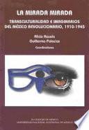 libro La Mirada Mirada
