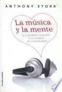 La Música Y La Mente