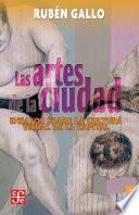 libro Las Artes De La Ciudad