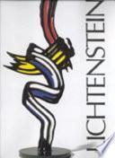 libro Lichtenstein