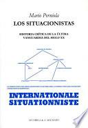 Los Situacionistas