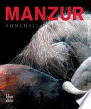 libro Manzur