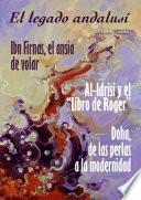 libro N.47 El Legado Andalusí