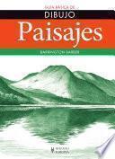 libro Paisajes