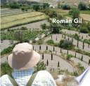 libro Román Gil. Los Estudios De Román