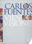 libro Viendo Visiones