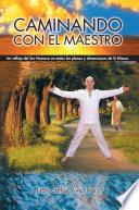 libro Caminando Con El Maestro