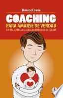 libro Coaching Para Amarse De Verdad