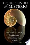 libro Conociendo El Misterio