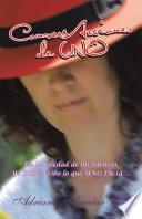 libro Conversacciones De Uno