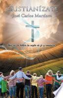 libro Cristianízate