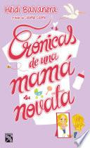 Crónicas De Una Mamá Novata