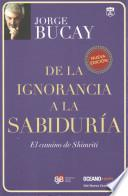 libro De La Ignorancia A La Sabiduria