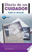libro Diario De Un Cuidador