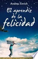 libro El Aprendiz De La Felicidad