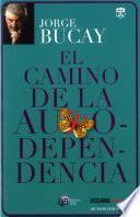 libro El Camino De La Autodependencia