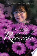 libro El Dolor De Un Recuerdo