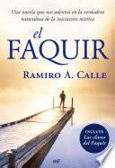 libro El Faquir