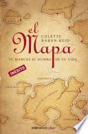 libro El Mapa