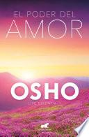 libro El Poder Del Amor (life Essentials)