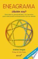 libro Eneagrama (nueva Edición)