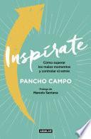 libro Inspírate