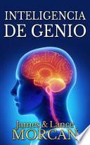 libro Inteligencia De Genio
