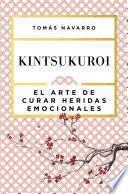 libro Kintsukuroi