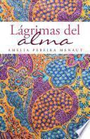 Lágrimas Del Alma