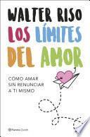 libro Los Límites Del Amor