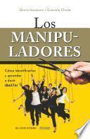 libro Los Manipuladores