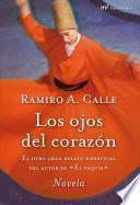 libro Los Ojos Del Corazón