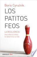 libro Los Patitos Feos